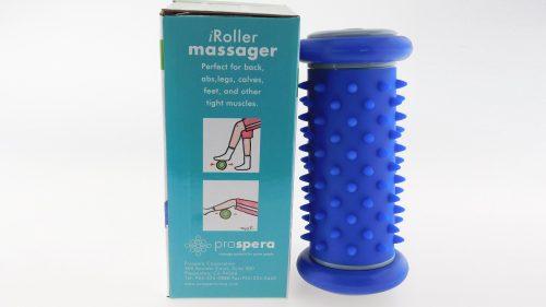 iRoller Massager